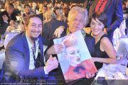 Hairdress Award 1 - Pyramide - So 13.11.2011 - 240