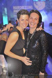 Hairdress Award 1 - Pyramide - So 13.11.2011 - 242