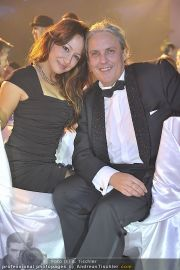 Hairdress Award 1 - Pyramide - So 13.11.2011 - 247