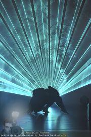 Hairdress Award 1 - Pyramide - So 13.11.2011 - 248