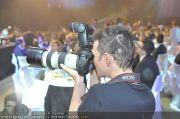 Hairdress Award 1 - Pyramide - So 13.11.2011 - 26