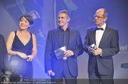 Hairdress Award 1 - Pyramide - So 13.11.2011 - 285