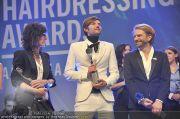 Hairdress Award 1 - Pyramide - So 13.11.2011 - 287