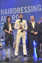 Hairdress Award 1 - Pyramide - So 13.11.2011 - 288