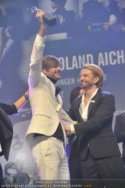 Hairdress Award 1 - Pyramide - So 13.11.2011 - 291