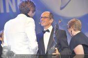 Hairdress Award 1 - Pyramide - So 13.11.2011 - 292