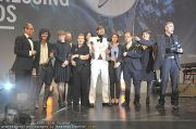 Hairdress Award 1 - Pyramide - So 13.11.2011 - 297
