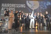 Hairdress Award 1 - Pyramide - So 13.11.2011 - 298