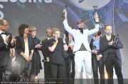 Hairdress Award 1 - Pyramide - So 13.11.2011 - 299