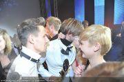 Hairdress Award 1 - Pyramide - So 13.11.2011 - 300