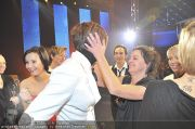 Hairdress Award 1 - Pyramide - So 13.11.2011 - 301