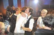 Hairdress Award 1 - Pyramide - So 13.11.2011 - 302