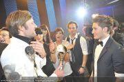 Hairdress Award 1 - Pyramide - So 13.11.2011 - 304