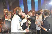 Hairdress Award 1 - Pyramide - So 13.11.2011 - 306