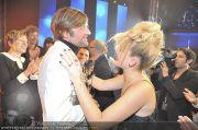Hairdress Award 1 - Pyramide - So 13.11.2011 - 307