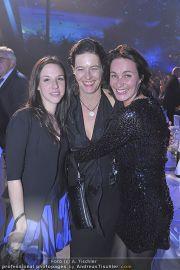 Hairdress Award 1 - Pyramide - So 13.11.2011 - 318