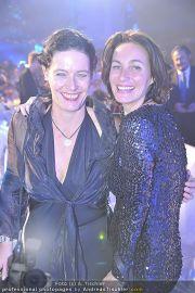Hairdress Award 1 - Pyramide - So 13.11.2011 - 319