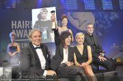 Hairdress Award 1 - Pyramide - So 13.11.2011 - 35