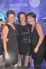 Hairdress Award 1 - Pyramide - So 13.11.2011 - 37