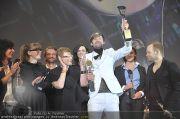 Hairdress Award 1 - Pyramide - So 13.11.2011 - 40
