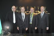 Hairdress Award 1 - Pyramide - So 13.11.2011 - 46