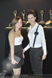 Hairdress Award 1 - Pyramide - So 13.11.2011 - 48