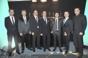 Hairdress Award 1 - Pyramide - So 13.11.2011 - 49