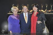 Hairdress Award 1 - Pyramide - So 13.11.2011 - 50