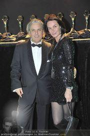 Hairdress Award 1 - Pyramide - So 13.11.2011 - 53