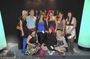 Hairdress Award 1 - Pyramide - So 13.11.2011 - 58
