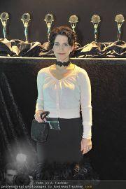 Hairdress Award 1 - Pyramide - So 13.11.2011 - 60