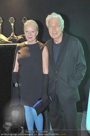 Hairdress Award 1 - Pyramide - So 13.11.2011 - 61