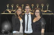 Hairdress Award 1 - Pyramide - So 13.11.2011 - 62