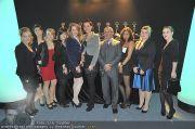 Hairdress Award 1 - Pyramide - So 13.11.2011 - 63
