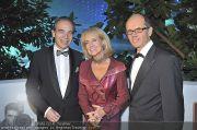 Hairdress Award 1 - Pyramide - So 13.11.2011 - 64