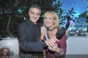 Hairdress Award 1 - Pyramide - So 13.11.2011 - 66