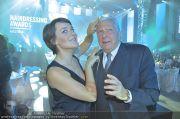 Hairdress Award 1 - Pyramide - So 13.11.2011 - 69