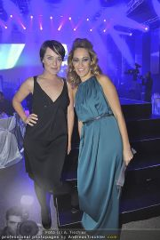 Hairdress Award 1 - Pyramide - So 13.11.2011 - 70