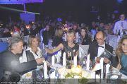 Hairdress Award 1 - Pyramide - So 13.11.2011 - 71