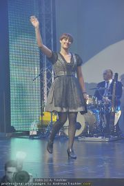 Hairdress Award 1 - Pyramide - So 13.11.2011 - 74