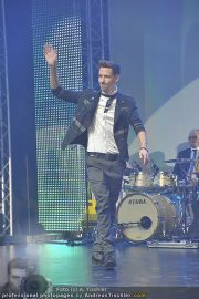 Hairdress Award 1 - Pyramide - So 13.11.2011 - 75