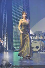 Hairdress Award 1 - Pyramide - So 13.11.2011 - 77
