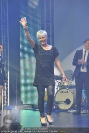 Hairdress Award 1 - Pyramide - So 13.11.2011 - 78