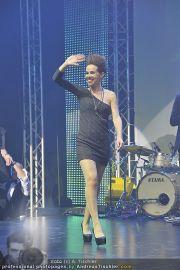 Hairdress Award 1 - Pyramide - So 13.11.2011 - 80