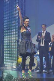 Hairdress Award 1 - Pyramide - So 13.11.2011 - 82