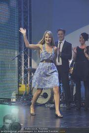 Hairdress Award 1 - Pyramide - So 13.11.2011 - 83