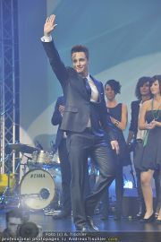 Hairdress Award 1 - Pyramide - So 13.11.2011 - 86
