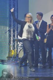 Hairdress Award 1 - Pyramide - So 13.11.2011 - 88