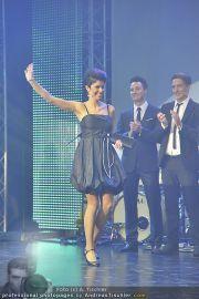 Hairdress Award 1 - Pyramide - So 13.11.2011 - 90