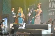 Hairdress Award 2 - Pyramide - So 13.11.2011 - 118